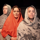 REAL WOMEN HAVE CURVES Creator and CASA 0101 Theater To Present World Premiere of AN ENEMY OF THE PUEBLO