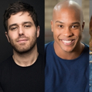 Josh Young, Kirsten Scott, Jamie Laverdiere, Darnell Abraham and More to Lead RAGTIME Photo