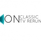 New Amazon Fire TV App 'ON Classic TV Reruns' Launches Today with Classic TV Episodes