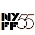 FSLC Announces Special Events and Shorts for NYFF55 Photo
