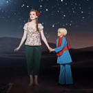 YouthWorks Season Opens With THE LITTLE PRINCE