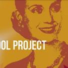 The Grand Theatre Announces EVITA as 2017 High School Project Photo