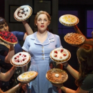 WAITRESS Tour to Hold Columbus Auditions to Search for 'Lulu'