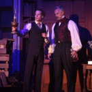 BWW Review: THE HAUNTING at Athenaeum Theatre
