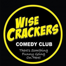 Standup Comedy with Wise Crackers and AMERICAN IDOL Finalist Aaron Kelly Coming to Millbrook Playhouse