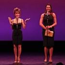 Photo Flash: Brooke Shields, Christie Brinkley, Susan Lucci & More in CELEBRITY AUTOB Photo