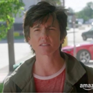 VIDEO: First Look - Trailer for Season 2 of Tig Notaro Comedy ONE MISSISSIPPI