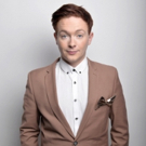 Rising Comedy Star Stephen Bailey to Tour the UK in 2018