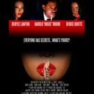 BET World Premieres New Feature Film SECRETS, 9/16