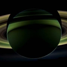 Science Channel to Present Live Broadcast of Final Moments of NASA Spacecraft Before It Crashes Into Saturn