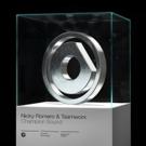 Nicky Romero & Teamworx's 'Champion Sound' Out Now on Protocol Recordings