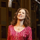 Chilina Kennedy Returns to BEAUTIFUL on Broadway;  Kara Lindsay Joins the Cast Next Week