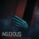 "Universal Studios Hollywood Unleashes All-New Terrifying ""Halloween Horror Nights"" Maze and Living Trailer for INSIDIOUS: CHAPTER 4"
