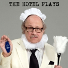 Provincetown Tennessee Williams Festival to Present THE HOTEL PLAYS from Providence