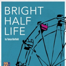 Company of Fools to Present Tanya Barfield's BRIGHT HALF LIFE