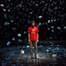BWW Review: Imaginative and Thought-Provoking, THE CURIOUS INCIDENT OF THE DOG IN THE NIGHT-TIME, Now Thru July 23