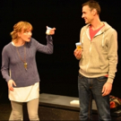 BWW Review: New England Premiere of THE EFFECT at Gloucester Stage Company