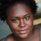 May Treuhaft-Ali's RESISTANCE to Make World Premiere with Semicolon Theatre Company