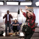 VIDEO: THIS IS US Cast Films New Emotional Scene on TONIGHT SHOW