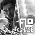 Indie Folk Artist, Flo Chase, Launches Single EP 'Le Debut'; Available Now On iTunes
