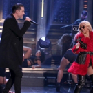 VIDEO: G-Eazy Performs 'No Limit' ft. Cardi B on TONIGHT SHOW