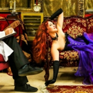 VIDEO: MAD WOMEN IN MY ATTIC! to Make US Premiere at United Solo