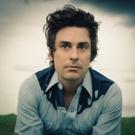 Eliot Bronson Releases New Album 'James'; Confirms AmericanaFest Appearance