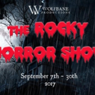 THE ROCKY HORROR SHOW to Do the Time Warp in Appomattox Photo