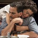 Review Roundup: A VIEW FROM THE BRIDGE at American Players Theatre