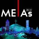 2016-17 METAs Nominees Announced, Full List!