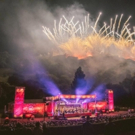 70th Anniversary Edinburgh International Festival Draws to a Close