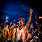 Michael Franti Urges Protestors To Remain Peaceful In Video Message