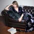 Bernadette Harvey to Showcase New Works at Sydney Conservatorium this November