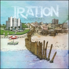 IRATION New Single 'Borderlines' Available Now; Impacting Radio Nationwide