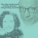 MAC Seeks Submissions for 2017 Dottie Burman & John Wallowitch Songwriting Awards Photo