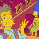 Photo Flash: THE SIMPSONS Are Broadway-Bound on Next Week's Episode ft. Rachel Bloom & Alison Bechdel