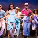 BWW Previews: ON YOUR FEET at Arsht Center for the Performing Arts