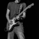 Kenny Wayne Shepherd Band to Perform at SugarHouse Casino
