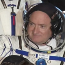 PBS and Time Inc. Present BEYOND A YEAR IN SPACE, 11/15