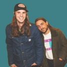 The Lonely Biscuits Release The San Francisco EP on Most Lonely Records