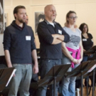 Carnegie Hall Offers Summer Music Educators Workshop from 7/19 – 22