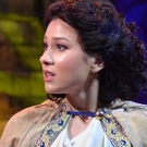 BWW Review: Tale as Old as Time, Retold Photo