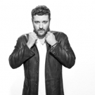 Chris Young Reveals Song Stack for New Album 'Losing Sleep', Out 10/20