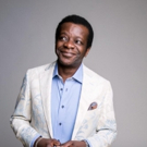 Stephen K Amos Hits the Road with His BREAD AND CIRCUSES Tour