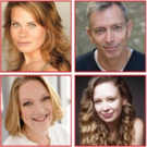 Celia Keenan-Bolger, Arnie Burton, Carson Elrod, Kristine Nielsen Set for Red Bull Theater's THE TRIUMPH OF LOVE Benefit