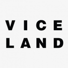 VICELAND Announces Fall Line-Up with New Shows & Returning Favorites