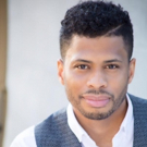 Kansas City Repertory's FENCES, Featuring Chester Gregory, Begins Tonight