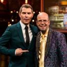 Food Network Star Jason Smith Seeks BEST BAKER IN AMERICA in New Series