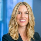 Erin Calhoun Joins Showtime as SVP, Corporate Communications