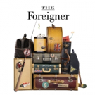 """The Arvada Center Opens The 2017�""""18 Black Box Season With THE FOREIGNER Photo"""